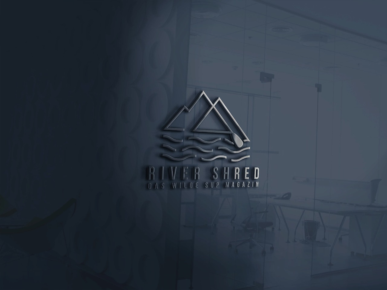 River_Shred_Akademie